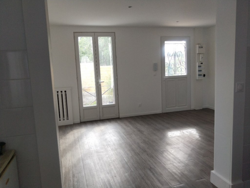 Deluxe sale house / villa Marly le roi 1195000€ - Picture 5