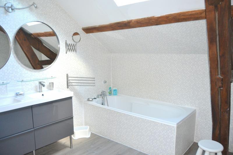 Vente maison / villa Mordelles 379235€ - Photo 10