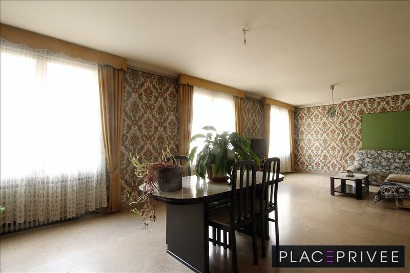Verkauf mietshaus Vezelise 98000€ - Fotografie 1