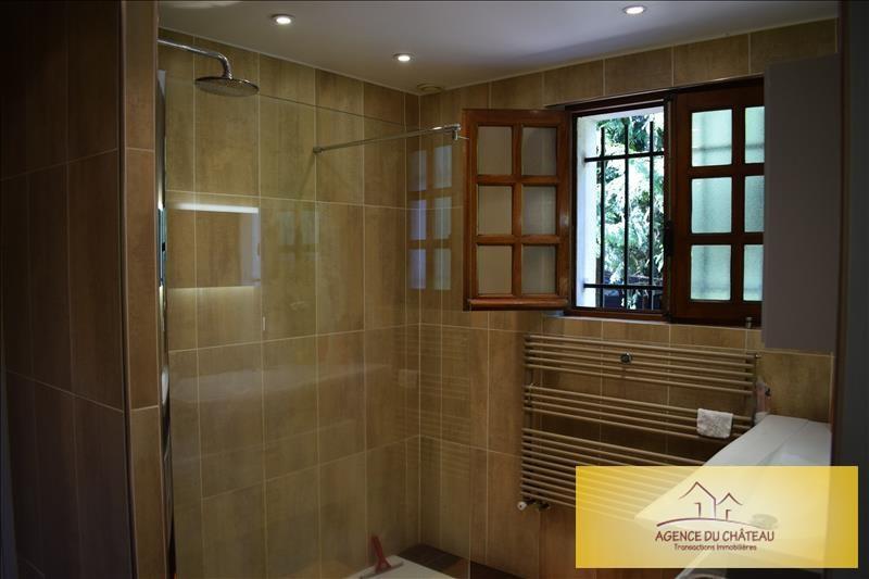 Vendita casa Courgent 399000€ - Fotografia 8