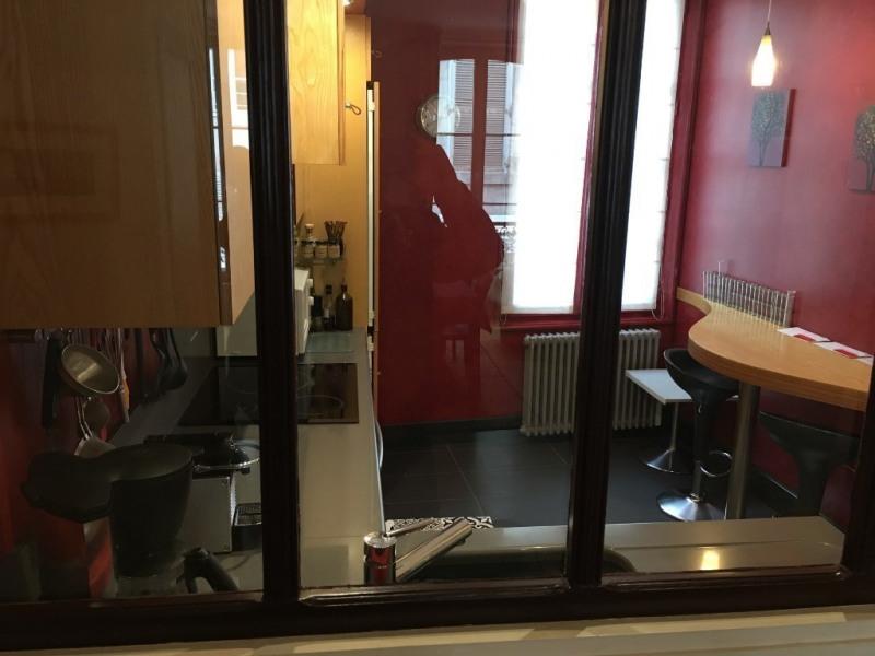 Sale apartment La rochelle 440000€ - Picture 4