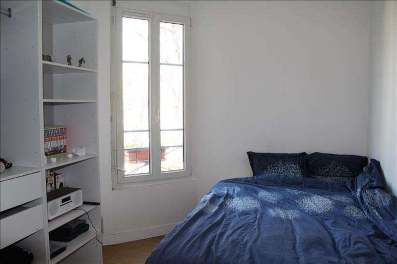 Sale apartment Bois colombes 445 000€ - Picture 5