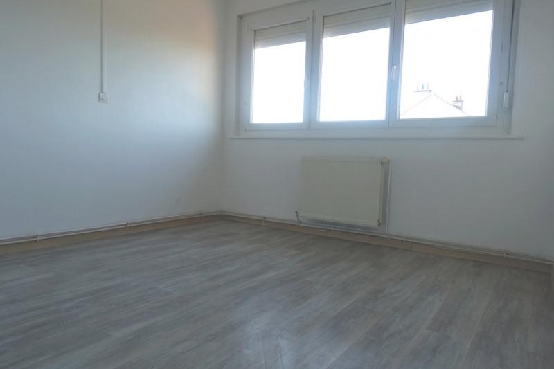 Sale house / villa Annoeullin 155900€ - Picture 3