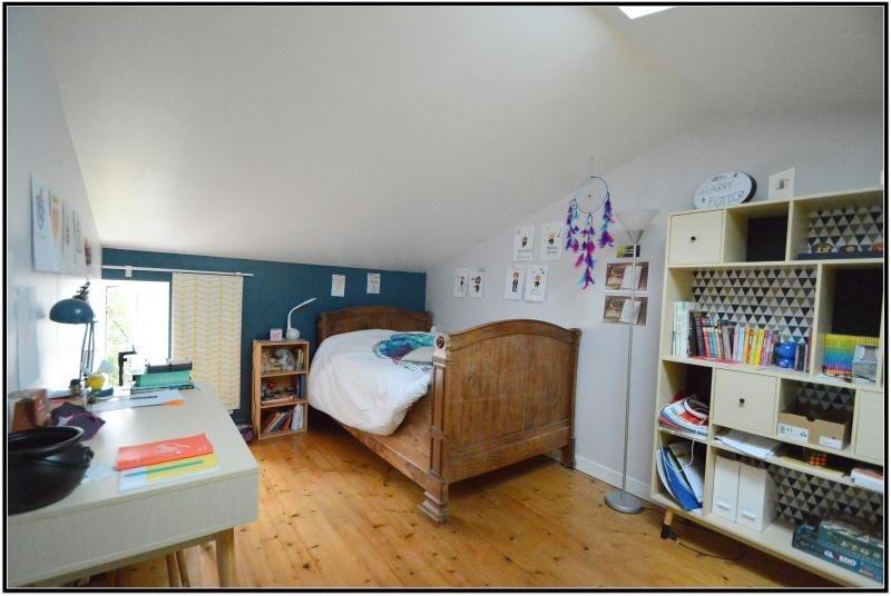 Vente maison / villa Longeves 225000€ - Photo 5