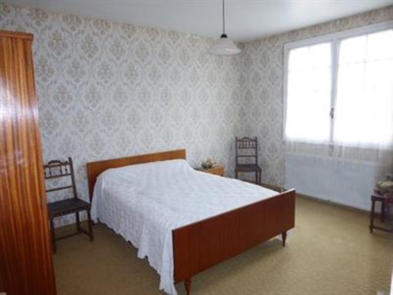 Sale house / villa Angles 369000€ - Picture 4