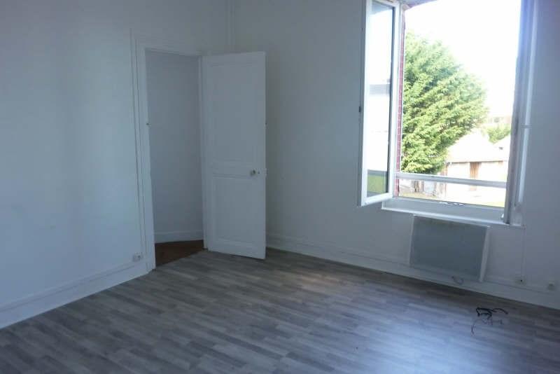 Vente appartement Dives sur mer 65000€ - Photo 2