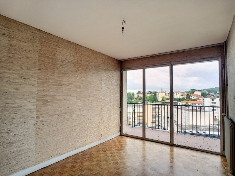 Sale apartment Chamalieres 160500€ - Picture 5