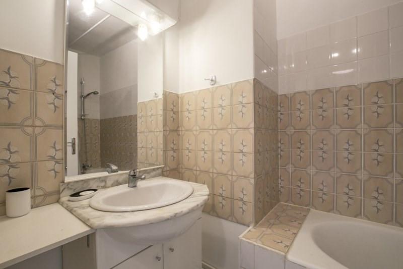 Location appartement Paris 17ème 1600€ CC - Photo 6