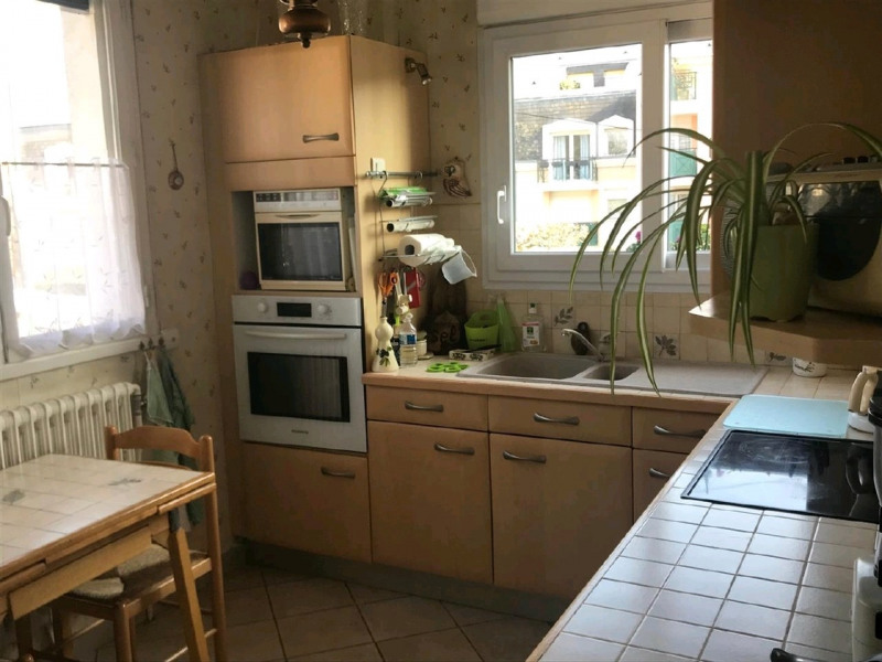 Vente maison / villa Taverny 412 775€ - Photo 6