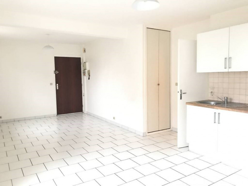 Location appartement Arpajon 691€ CC - Photo 3