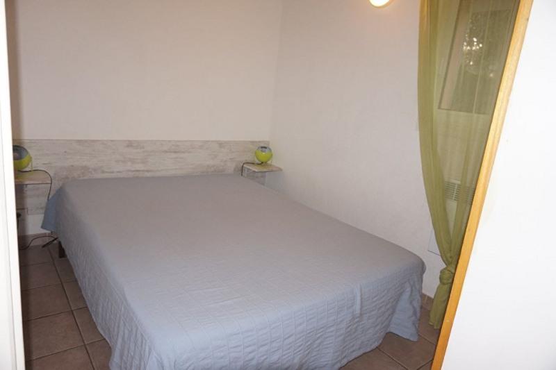 Venta  apartamento Hyeres 158000€ - Fotografía 4