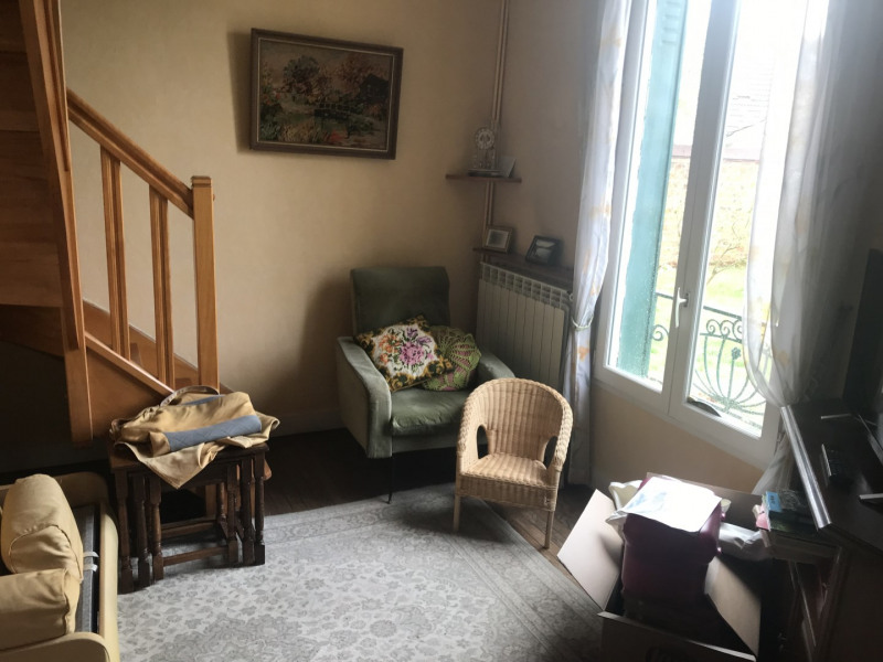 Vente maison / villa Livry-gargan 299 000€ - Photo 6