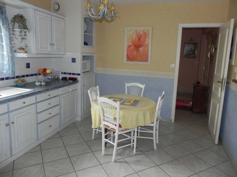 Vente maison / villa Louannec 286412€ - Photo 7