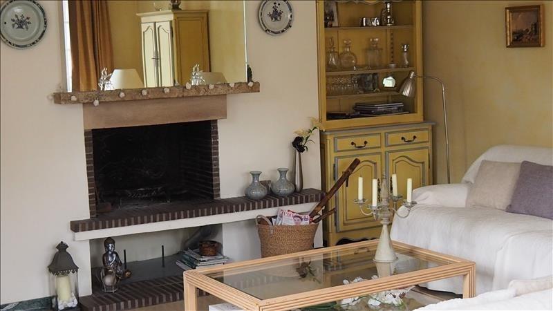 Vente de prestige maison / villa Le chesnay 1200000€ - Photo 4