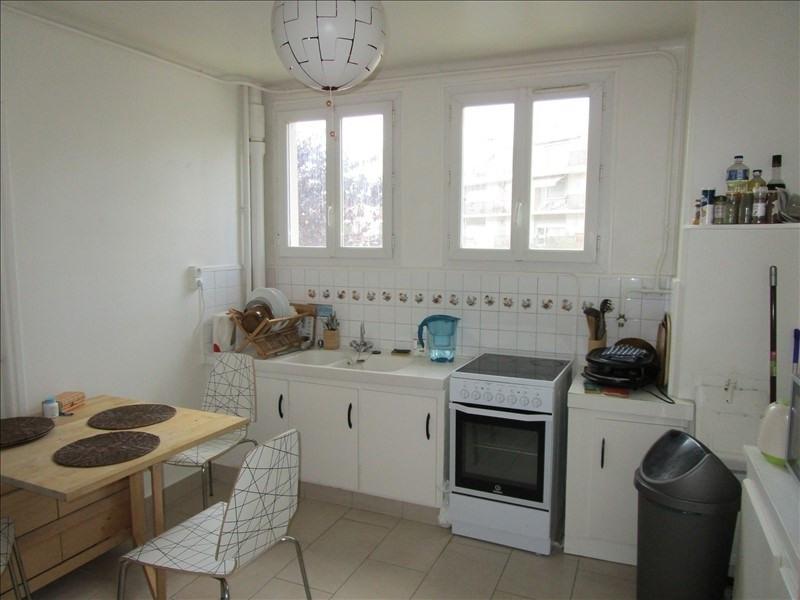 Vente appartement Le pecq 232100€ - Photo 8