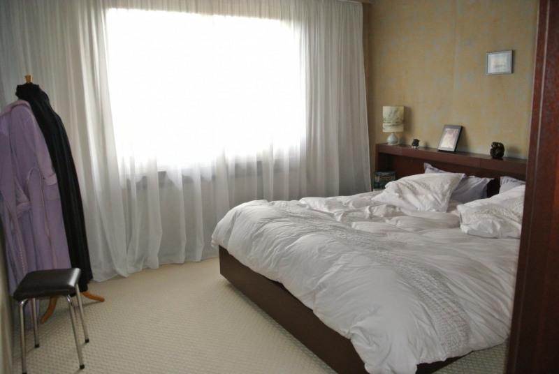 Sale house / villa Clichy-sous-bois 420000€ - Picture 7