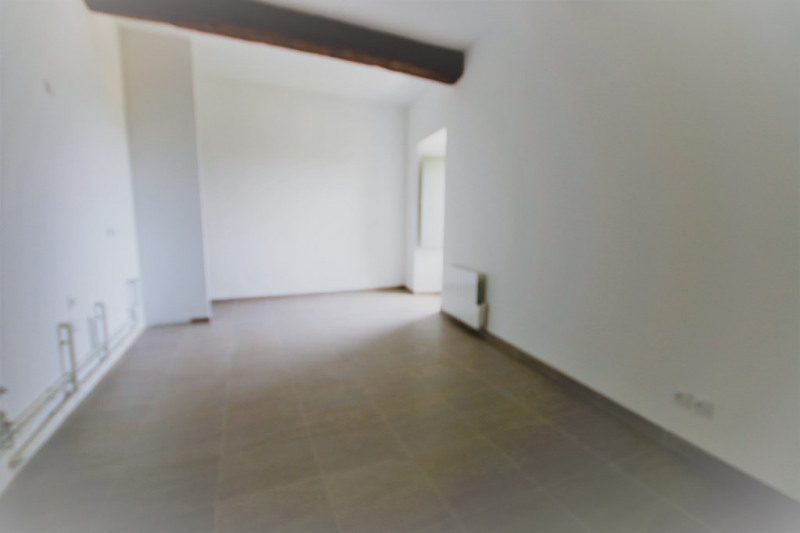 Location appartement Meyrargues 917€ CC - Photo 7