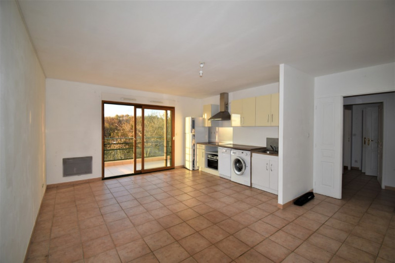 Appartement LIMONEST 3 pièce (s) 58m²