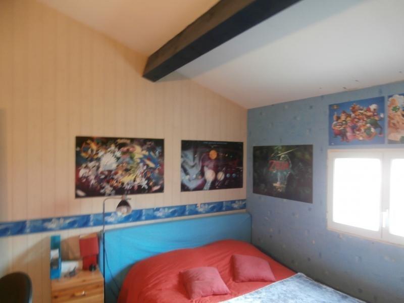 Vente maison / villa Labastide rouairoux 115000€ - Photo 8