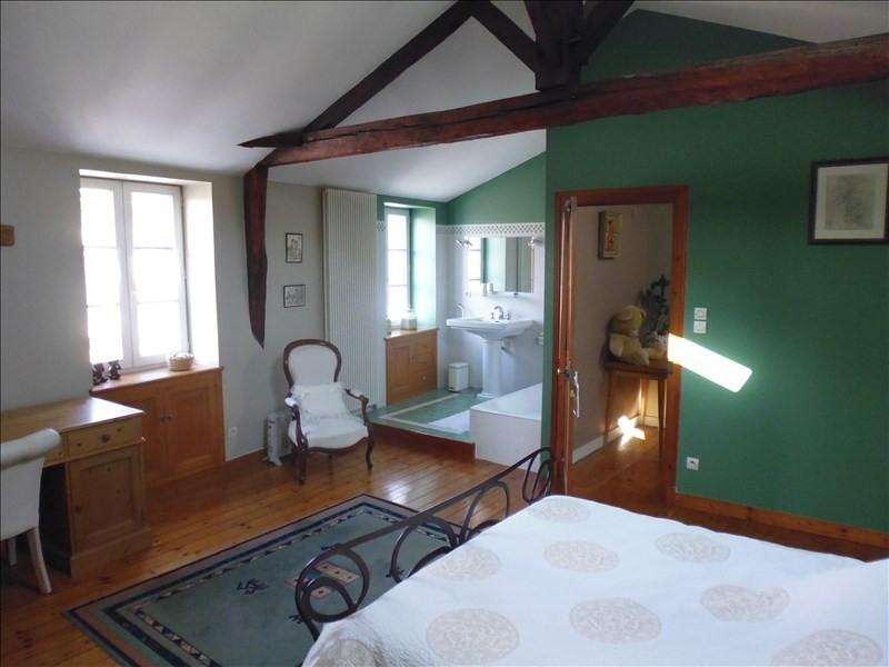 Produit d'investissement maison / villa Poitiers 299000€ - Photo 10