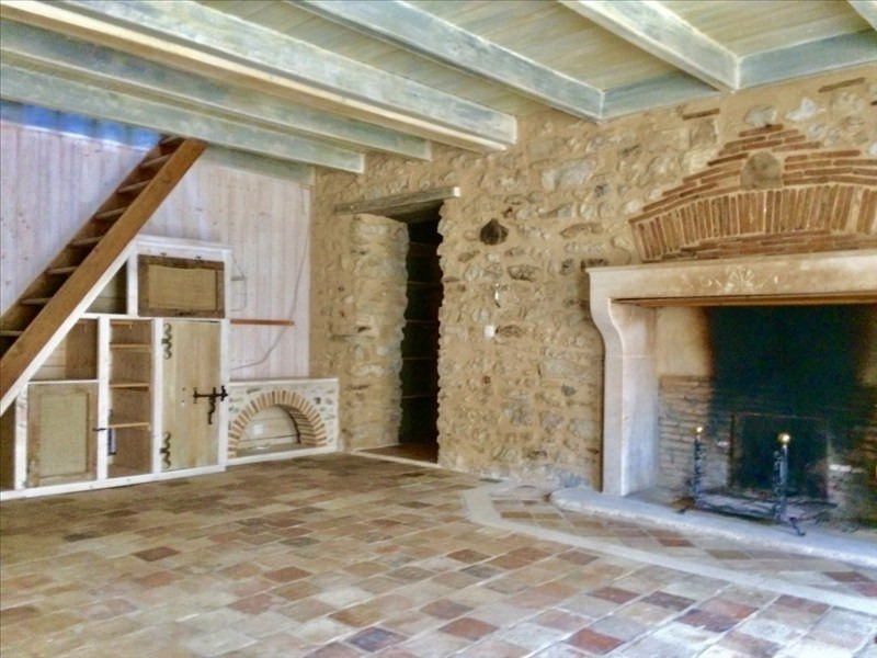 Vente maison / villa Gouex 75 600€ - Photo 6