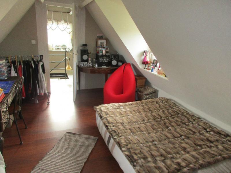 Sale house / villa Cassel 296000€ - Picture 6