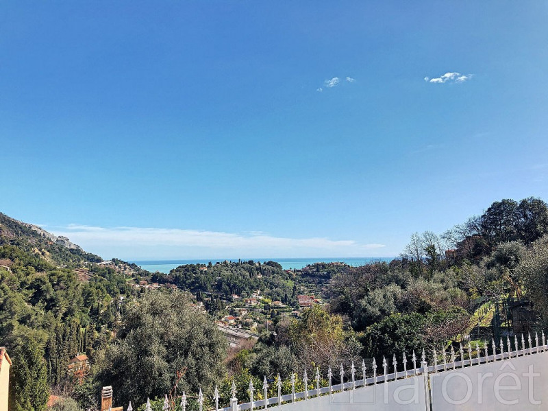 Vente maison / villa Menton 499 000€ - Photo 4