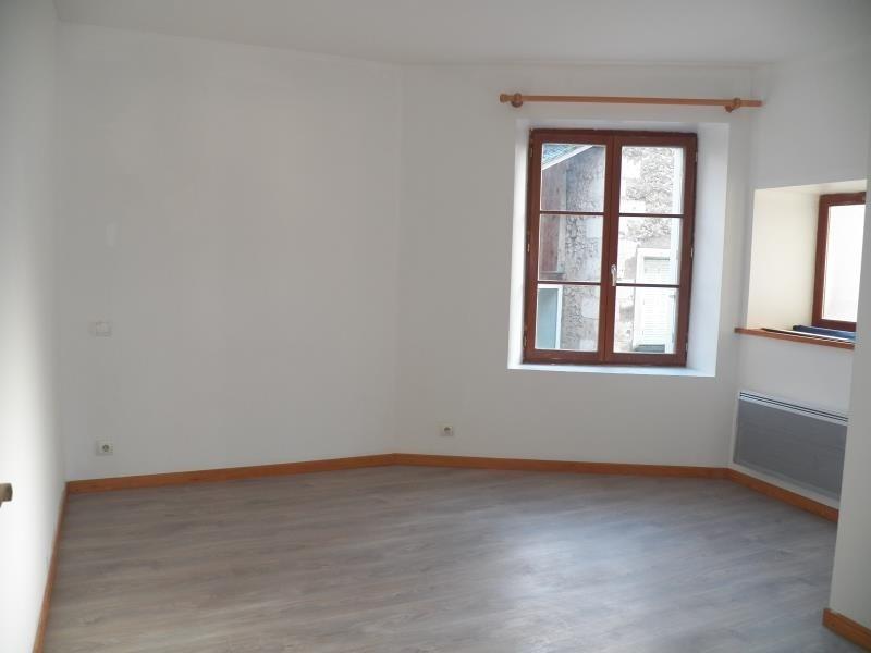 Investment property building Saint georges sur cher 195000€ - Picture 2