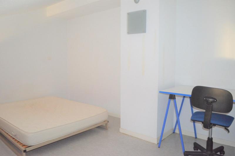 Rental apartment Toulouse 507€ CC - Picture 7