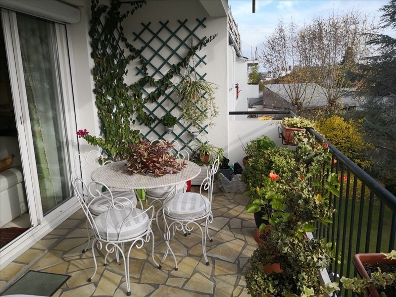 Vente appartement Billere 169 600€ - Photo 2