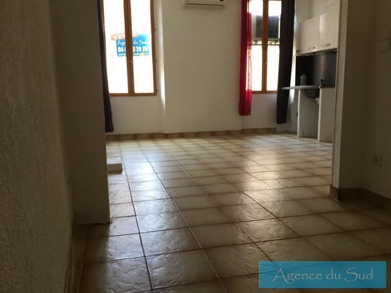 Vente appartement La ciotat 116 000€ - Photo 8
