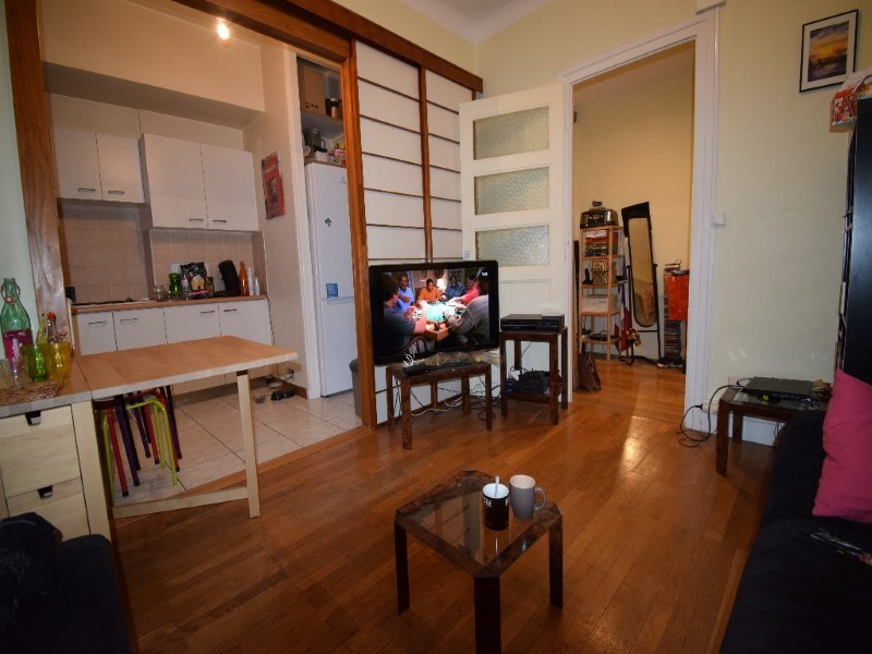 Vente appartement Annecy 330 000€ - Photo 5