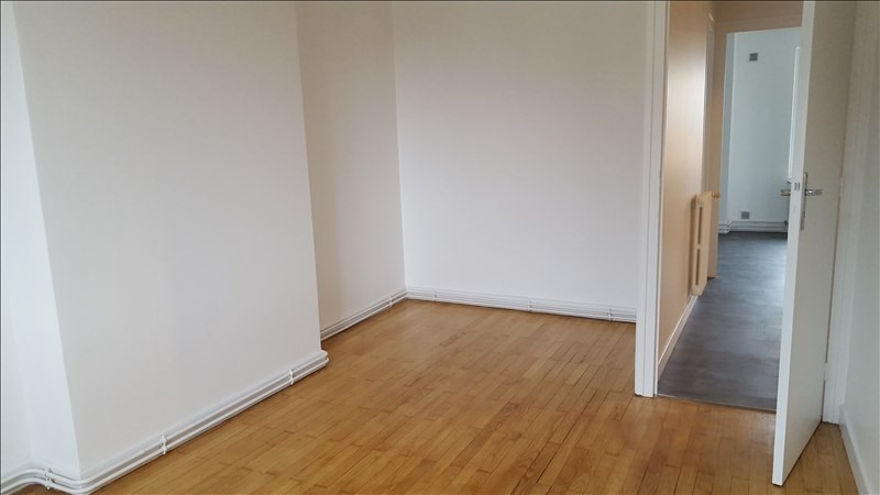 Location appartement Belleville 480€ CC - Photo 3