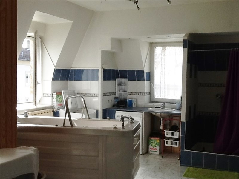 Sale apartment Mulhouse 390 000€ - Picture 5
