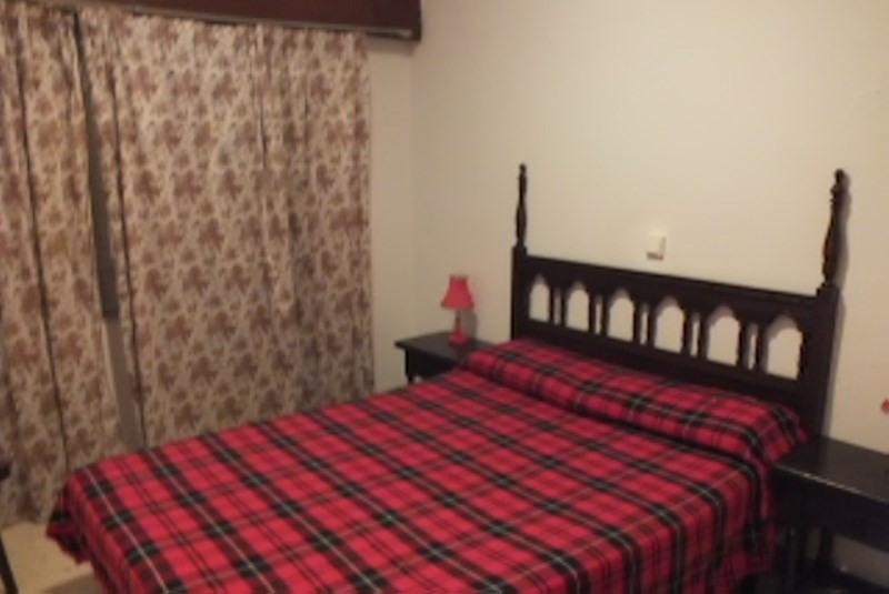 Location vacances appartement Roses santa-margarita 260€ - Photo 7