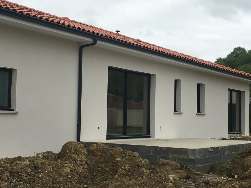 Sale house / villa Tarbes 249600€ - Picture 7