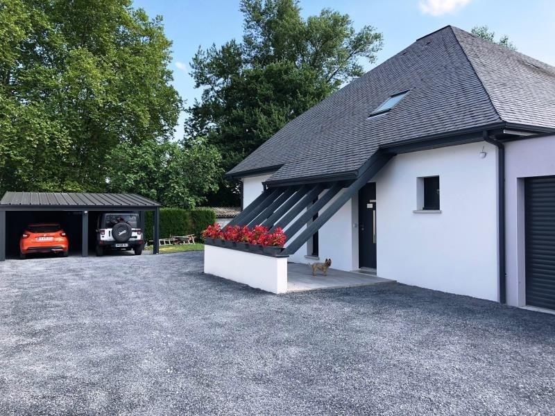 Vente maison / villa Bizanos 498000€ - Photo 2