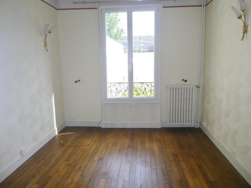 Sale house / villa Sannois 367500€ - Picture 3