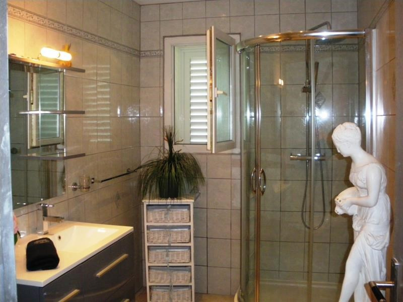 Sale house / villa Sisco 1280000€ - Picture 17