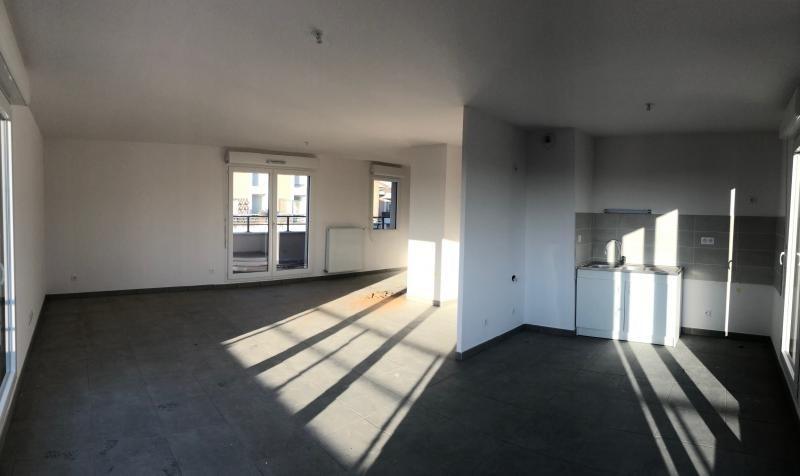 Vente appartement Blagnac 461000€ - Photo 4