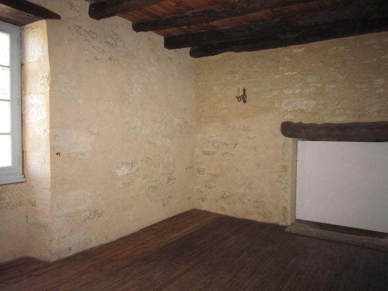 Vente maison / villa Allas-les-mines 79000€ - Photo 6