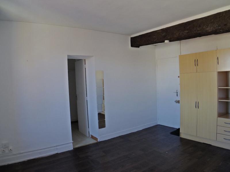 Rental apartment Toulouse 453€ CC - Picture 2