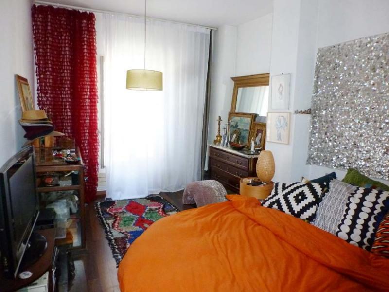 Vente appartement Avignon 245000€ - Photo 7