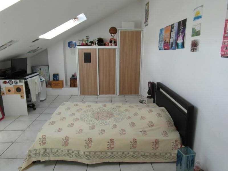 Sale apartment La montagne 167 400€ - Picture 4