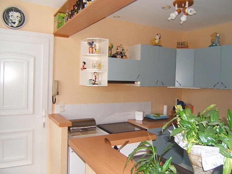 Vente immeuble Saint-die 185 000€ - Photo 5