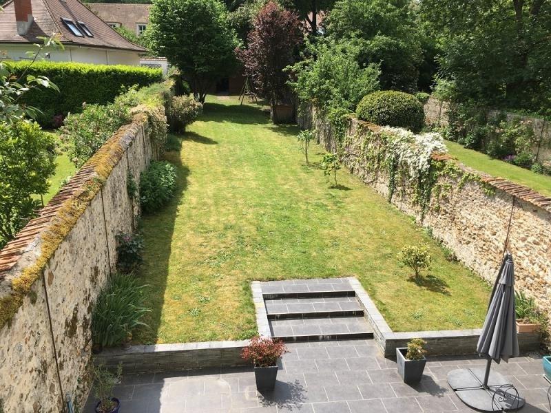 Sale house / villa Limours 525000€ - Picture 9