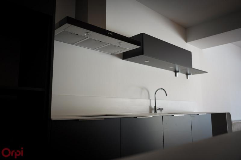 Deluxe sale house / villa La rochelle 1090000€ - Picture 5