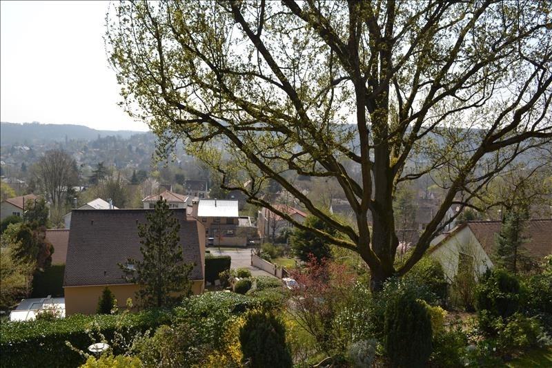 Sale house / villa Gif sur yvette 980000€ - Picture 18