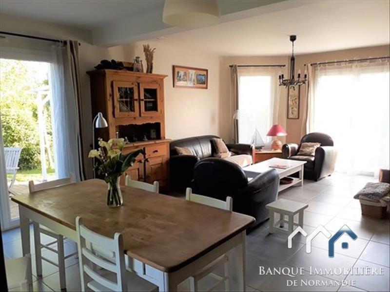 Vente maison / villa Evrecy 282000€ - Photo 3