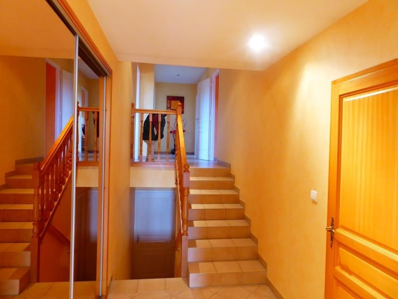 Vente maison / villa Montauban 267750€ - Photo 4
